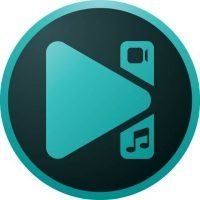 VSDC Video Editor Crack Pro 6.7.5.302 & Product Keygen 2021 Free