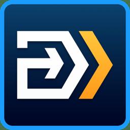 EaseUS Todo PCTrans Free 12.0 Crack & Product Keygen 2020