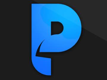 PlayOn 4.5.102 Crack Full License Key Free 2021 [Updated]