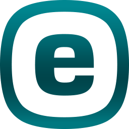 ESET Cyber Security 6.10.600.0 Crack + Registration Code Free - {MacOs]