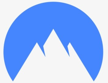 NordVPN 6.34.5.0 Crack & Product Key Free [Latest]