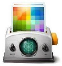 ReaConverter Pro 7.654 Crack + Serial Key Latest Free Download (2021)