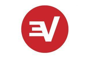 Express VPN 10.9.3 Crack & License Key 2021 Free [Torrent]