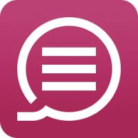 BuzzBundle 2.62.14 Crack + Registration Code {MacOs] Free Download