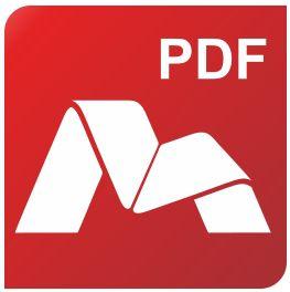 Master PDF Editor 5.7.31 Crack & Product Key Free [Latest]