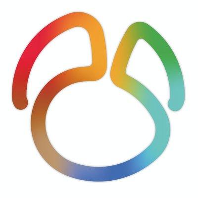 Navicat Premium 15.0.23 Crack & License Key 2021 Latest [Portable]