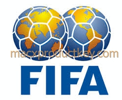FIFA 21 Crackwatch 2021 Keygen With Torrent Full Game Free Download