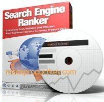 GSA Search Engine Ranker 15.53 Crack + Torrent Download [Mac + Win]