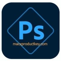 Adobe Photoshop CC 2022 Crack + Keygen [x64] Latest Download - Here