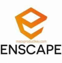 Enscape 3D 3.1 Crack full version License Key Download [Pre-Patched]