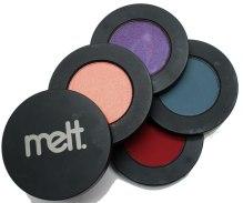 Melt Cosmetics - the Love Sick stack®