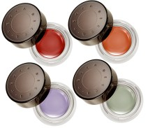 BECCA Backlight Targeted Colour Corrector $30