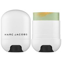 Marc Jacobs Beauty Cover(t) Stick Color Corrector $42