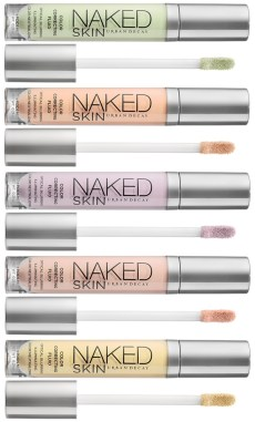 Urban Decay Naked Skin Color Correcting Fluid $28