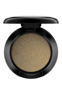 MAC Eye Shadow in Sumptuous Olive - $16