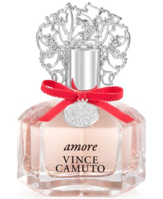 Vince Camuto Amore Fragrance Collection  Shop All Brands