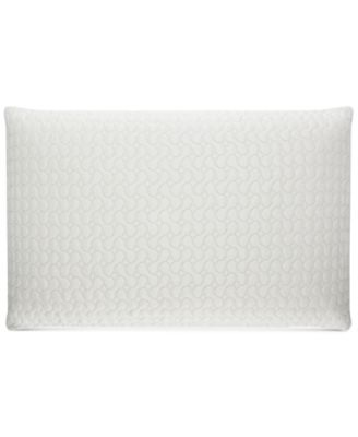 TempurPedic Adaptive Comfort Memory Foam Pillow  Pillows