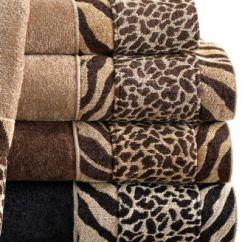 Martha Stewart Kitchen Towels Outlets Avanti Bath Towels, Cheshire Collection - ...