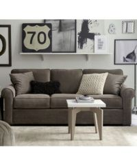 Review for Natuzzi Sofa Loveseat Deluxe Home Design