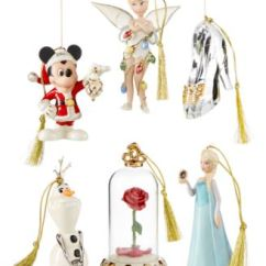 Kitchen Essentials From Calphalon Counter Stools For Lenox Christmas Disney Ornament Collection - Holiday Lane ...
