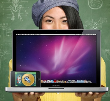 Appleeducation