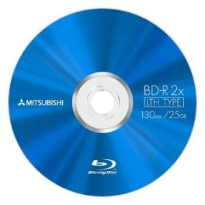 blue-ray-disc