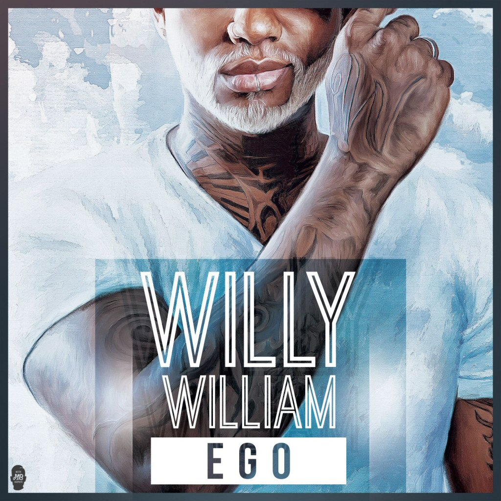 willy-william-ego-digital-cover5