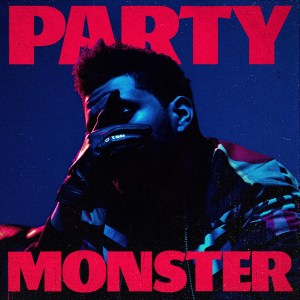 the-weeknd-party-monster-2016-1500x1500