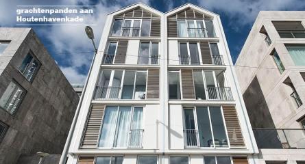 Blok0-cpo_de_Rede_Houthavens_klimaatneutraal_bouwen_Amsterdam8