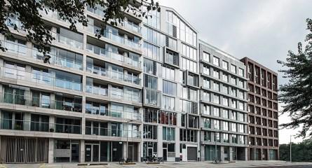 Blok0-cpo_de_Rede_Houthavens_klimaatneutraal_bouwen_Amsterdam_haparandaweg-nieuwbouwprijs_amsterdam
