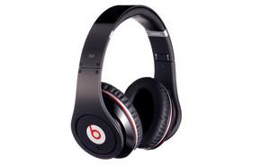 BeatsByDreGb071211