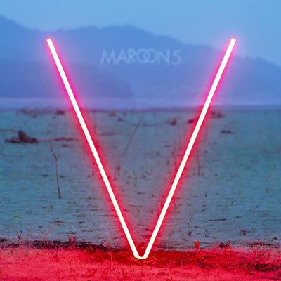 maroon5-v-400x400
