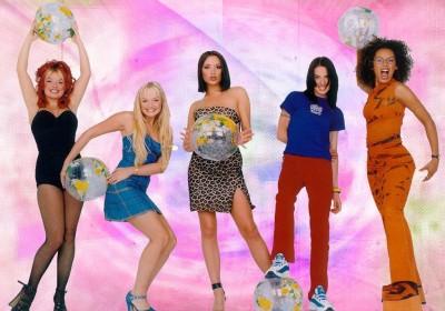 Spice-Girls-spice-girls-231521_1024_7682