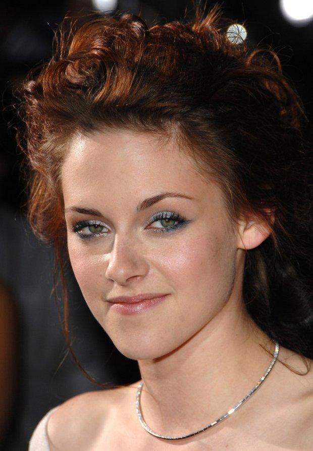 Kristen-Stewart-2008