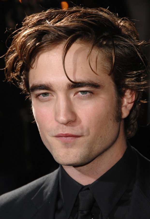Robert-Pattinson-2008