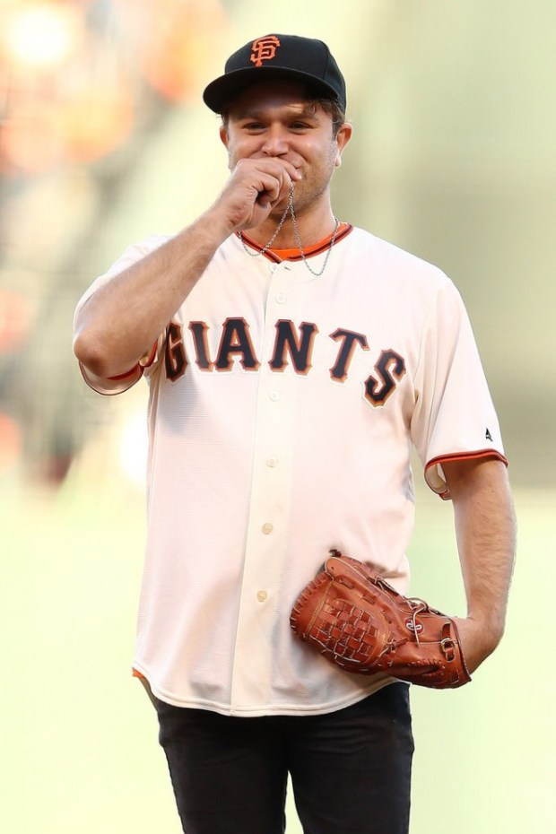 Robin-Williams-Honored-Giants-World-Series-Pictures (1)