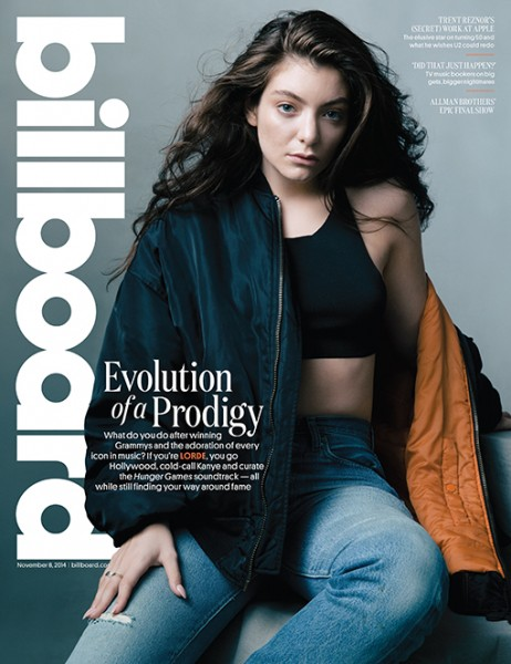 lorde-bb37-austin-hargrave-2014-billboard-510