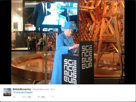 queen-tweets
