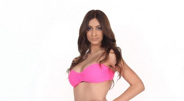 fc23d27b468d Η υποψήφια Star Κύπρος απαντά  «Δεν κατάλαβα την έννοια της φράσης  φορέας  του AIDS»