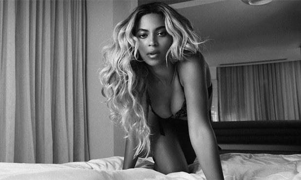 Beyonce-50-Shades-Of-Grey