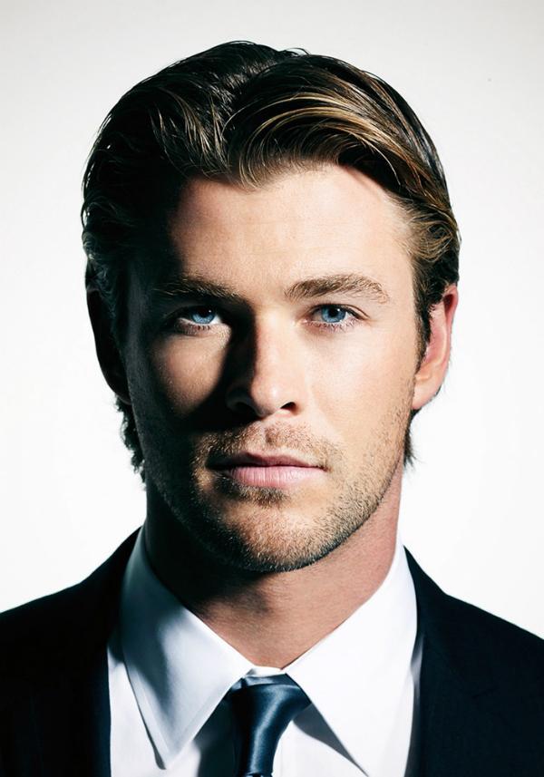 Chris-Hemsworth-2013