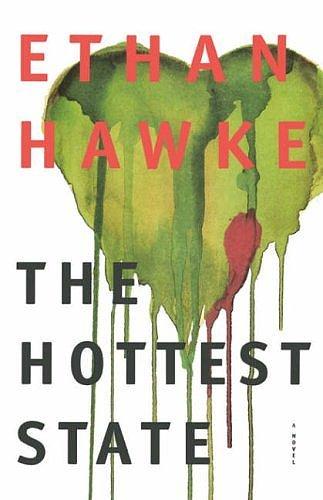 Ethan-Hawke