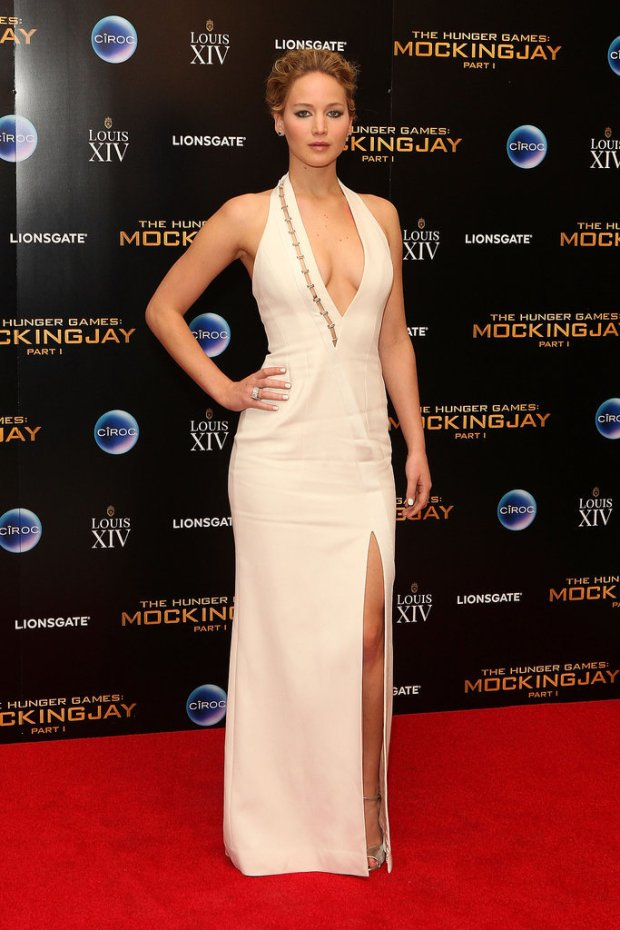 Jennifer-Lawrence-Mockingjay-Part-1-World-Premiere (1)