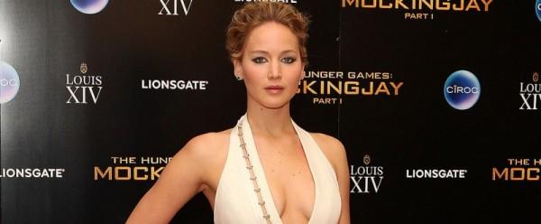 Jennifer-Lawrence-Mockingjay-Part-1-World-Premiere