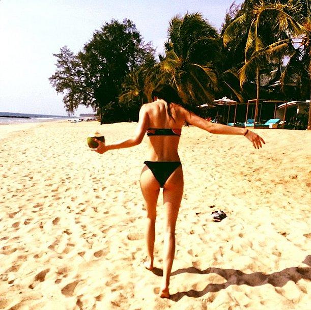 Kendall-Jenner-Bikini-Pictures