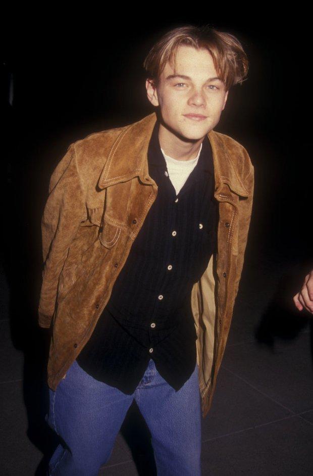 November-1993