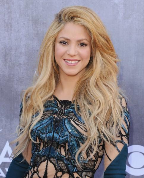 Shakira-Shakira-Isabel-Mebarak-Ripoll