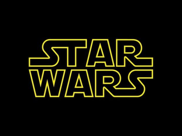 Star-Wars-Dekstop-Wallpaper-Widescreen