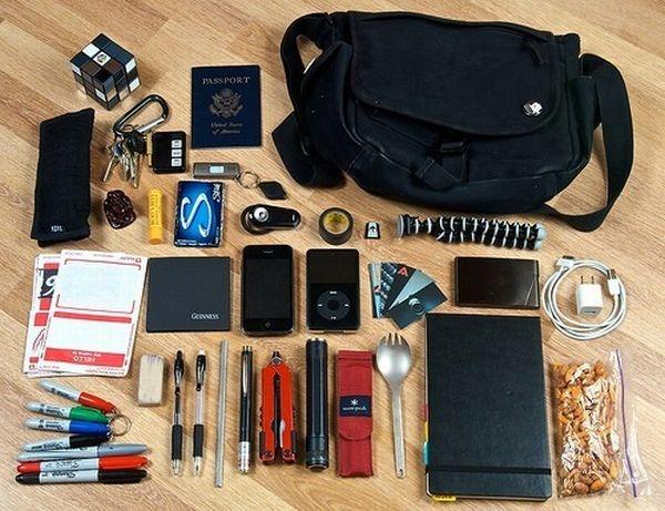 handbag-content_102