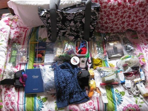 handbag-content_82